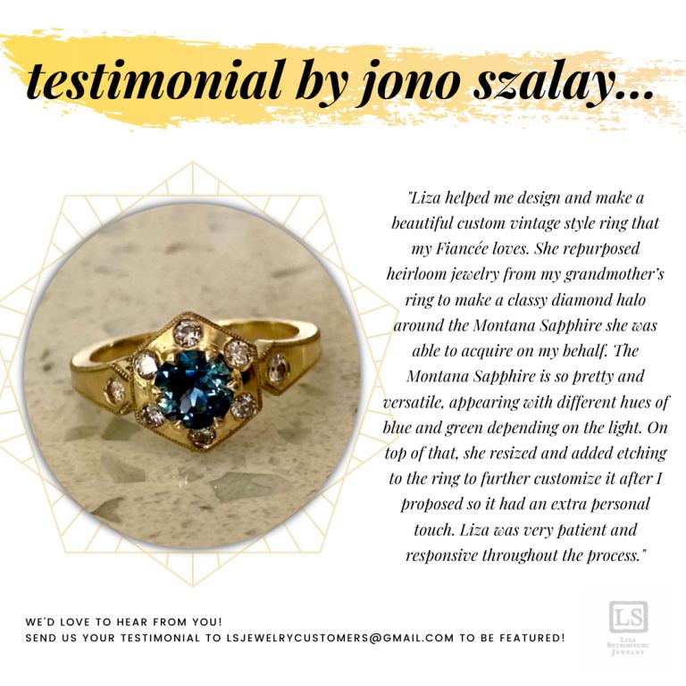 testimonial by jono szalay... (2)